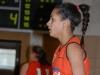 Ritsch.WNBL_.Rhein-Main-Baskets17.2.13-004