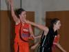 Ritsch.WNBL_.Rhein-Main-Baskets17.2.13-008