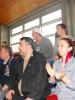 Rhein-Neckar.Rhein-Main-Baskets21.4.13.Ritschek-025
