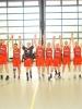 Rhein-Neckar.Rhein-Main-Baskets21.4.13.Ritschek-031