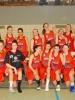 Rhein-Neckar.Rhein-Main-Baskets21.4.13.Ritschek-040
