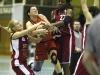 mitte Nelli Dietrich   -- Rhein Main Baskets