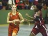Anna Lisa Rexroth      -- Rhein Main Baskets