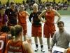 -- Rhein Main Baskets