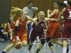 Nadine Ripper     -- Rhein Main Baskets
