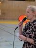 zip_Dr.-Silke-Heger-als-Speaker