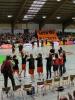 Rhein-Main-Baskets-Vizemeister-Bild1