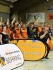Rhein-Main-Baskets-Vizemeister-Bild10