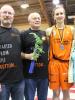 Rhein-Main-Baskets-Vizemeister-Bild11