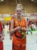 Rhein-Main-Baskets-Vizemeister-Bild12