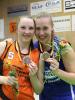 Rhein-Main-Baskets-Vizemeister-Bild13