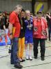 Rhein-Main-Baskets-Vizemeister-Bild14