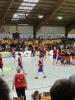 Rhein-Main-Baskets-Vizemeister-Bild4