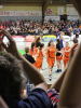 Rhein-Main-Baskets-Vizemeister-Bild5