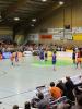Rhein-Main-Baskets-Vizemeister-Bild6