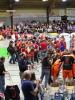 Rhein-Main-Baskets-Vizemeister-Bild7