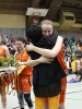 Rhein-Main-Baskets-Vizemeister-Bild9