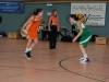 WNBL-Ritschek-02.12.12-WeiterstadtRMB-094