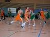 WNBL-Ritschek-02.12.12-WeiterstadtRMB-112