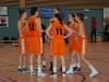 WNBL-Ritschek-02.12.12-WeiterstadtRMB-181