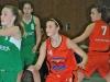 Ritschek.WNBL_.Rhein-Main-Baskets.Weiterstadt.24.2.13-018