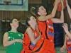 Ritschek.WNBL_.Rhein-Main-Baskets.Weiterstadt.24.2.13-022