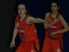 Ritschek.WNBL_.Rhein-Main-Baskets.Weiterstadt.24.2.13-023