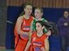 Ritschek.WNBL_.Rhein-Main-Baskets.Weiterstadt.24.2.13-025