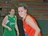 Ritschek.WNBL_.Rhein-Main-Baskets.Weiterstadt.24.2.13-031