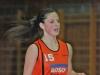 Ritschek.WNBL_.Rhein-Main-Baskets.Weiterstadt.24.2.13-032