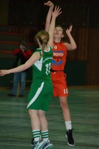 Ritschek.WNBL.Rhein.Main.Baskets-Weiterstadt 170