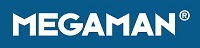 megaman-logo-blau-2010_200x48jpg