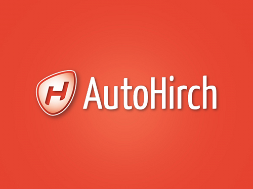 autohirch-small