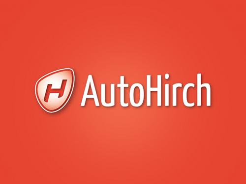 autohirch-small