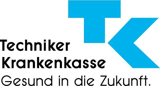TK Techniker Krankenkasse Hessen: Starker Partner für RMB