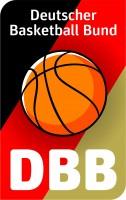DBB Logo