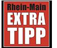RheinMain Extra Tipp