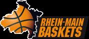 Logo_RMB